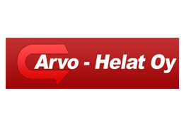 Arvo-Helat Oy