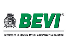 Bevi - Excellence in Electric Drives and Power Generation