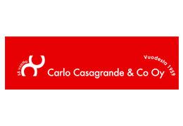 Carlo Casagrande