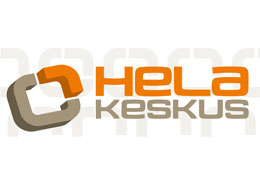 Helakeskus