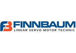 Finnbaum - Linear Servo Motor Technic