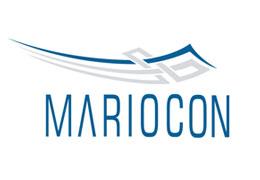 Mariocon