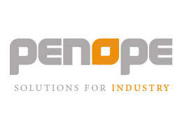 Penope - Solutions for industry