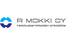 R Mokki Oy - Heloitustarvikkeiden erikoisliike