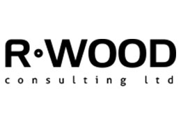 R-Wood