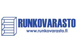 Runkovarasto