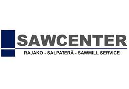 Sawcenter