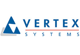 Vertex Systems