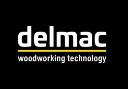 Delmac - Woodworking technology