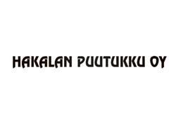 Hakalan Puutukku Oy