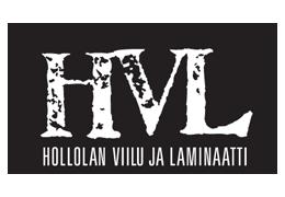 Hollolan Viilu ja Laminaatti