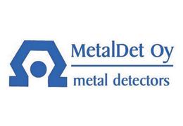 MetalDet Oy