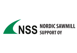 NSS Nordic Sawmill Support Oy