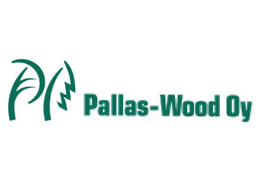Pallas-Wood Oy