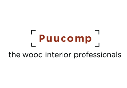 Puucomp - The wood interior professionals