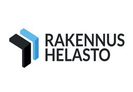 Rakennus Helasto