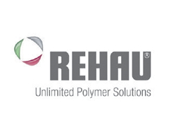 Rehau - Unlimited Polymer Solutions
