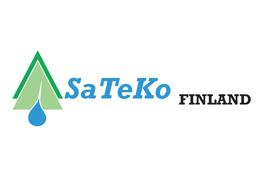 SaTeKo Finland
