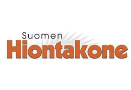 Suomen Hiontakone