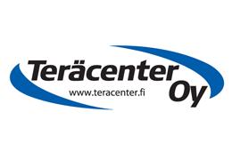 Teräcenter Oy