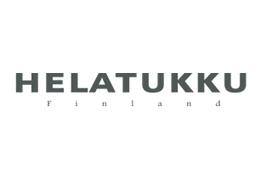 Helatukku Finland
