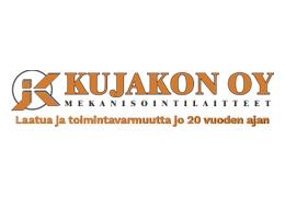 Kujakon Oy