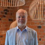 Professori Matti Kairi