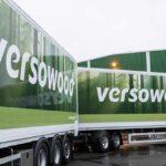 Versowood ennakoi sahausmäärän nousevan tämän vuoden kesäkuussa päättyvällä tilikaudella noin 1,4 miljoonaan kuutiometriin ja liikevaihdon yli 450 miljoonaan euroon.